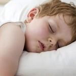 Сколько нужно спать детям в 3-4 года