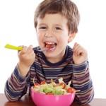 Как должен питаться ребенок в 8 лет — рекомендации по питанию