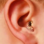 Воспалительные заболевания наружного уха(наружный отит) у ребенка