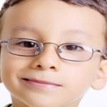 Основные причины от чего у детей портится зрение