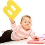 Как развить речь ребенка в 2 года