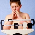Сколько должен весить ребенок в 8-13(8,9,10,11,12,13) лет