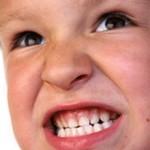 Бруксизм у детей: лечение и особенности болезни