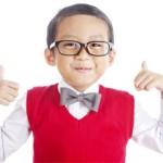 Дальнозоркость у детей: причины и как лечить