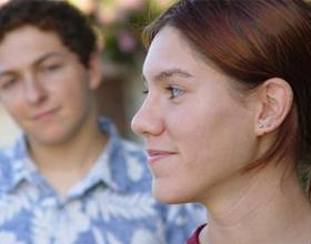 Гормональный дисбаланс у подростков