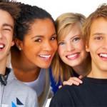 Правильный режим дня для подростка — каким он должен быть