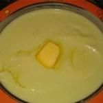 Как правильно приготовить пюре из цветной капусты для грудничка