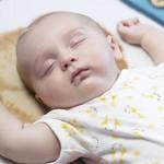 Синдром внезапной смерти младенца(СВСМ) — что это такое