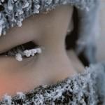 Аллергия на холод у ребенка.Симптомы и лечение аллергии