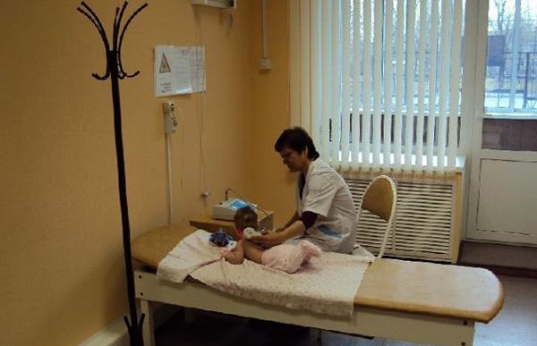 Болит поясница 40 недель и 4 дня беременности