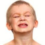 Энкопрез у детей: причины, лечение, советы