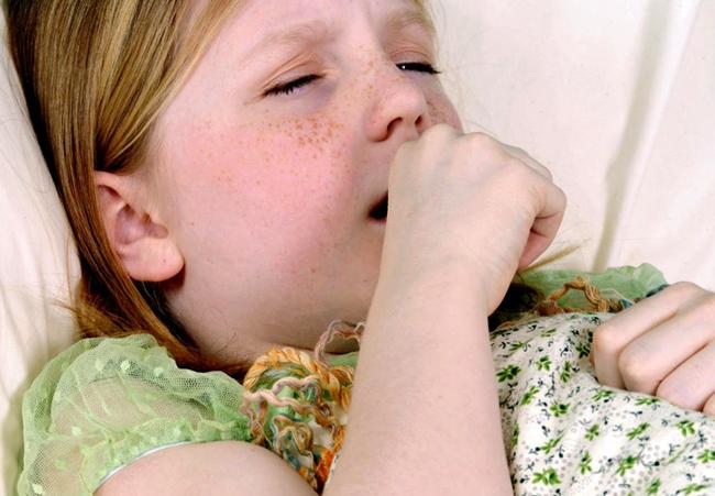 Одышка. Причины одышки - сердечная, легочная, при анемии ...