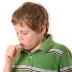 Одышка у ребенка: причины, симптомы и лечение