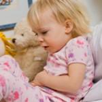 Хронический панкреатит у детей: симптомы и лечение