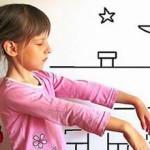 Лунатизм у детей: причины, симптомы,  лечение