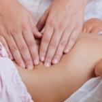 Аппендицит у детей: симптомы, как определить и что делать
