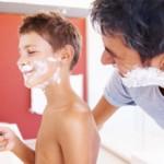 Половое созревание у мальчиков:  этапы и признаки