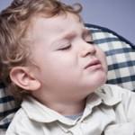 Запоры у ребенка: виды и лечение