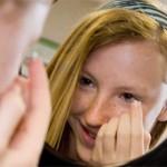 Стоить ли ребенку носить линзы?