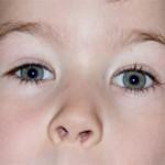 Лазерная коррекция зрения ребенку: стоит ли делать, подготовка и противопоказания