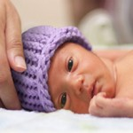 Развитие недоношенных детей(по месяцам)