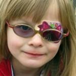 Амблиопия у детей: симптомы и лечение