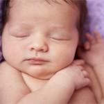 Рахит у грудничков: симптомы, признаки, лечение