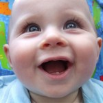 Стоматит у ребенка: симптомы и лечение
