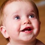 Пульпит молочных зубов у детей.Лечение пульпита