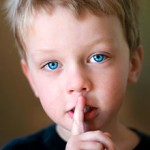 Алалия у детей: симптомы, причины и лечение