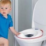 Каломазание у детей: причины, диагностика и лечение