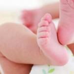 Крахмал в кале у ребенка: причины и как помочь