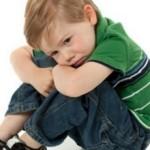 Микрогематурия у детей: причины, симптомы, лечение