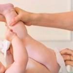 Пена в кале у ребенка — основные причины и опасно ли это