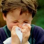 Зеленые сопли у ребенка: причины возникновения и лечение