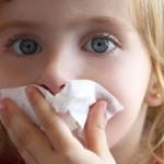 Рвота желчью у ребенка без температуры: причины и что делать