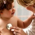 Шумы в сердце у ребенка: виды, причины, что делать