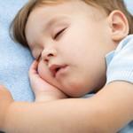 Если ребенок скрипит зубами во сне — основные причины
