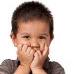 Заикание у детей: причины и лечение (в домашних условиях)