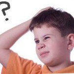 У ребенка плохая память: причины и что делать