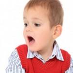 Логоневроз у детей: причины, диагностика, лечение
